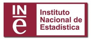 Instituto nacional de estadística - evolución del ipc